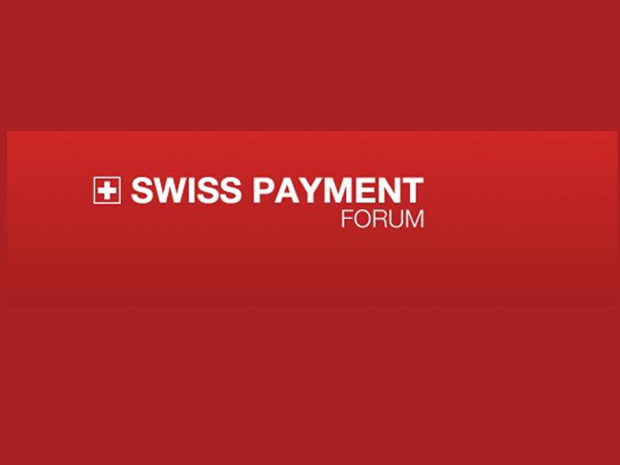 swiss-payment-forum-2017