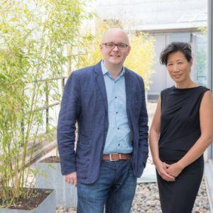Tide recauda 14M $ para competir con los bancos tradicionales