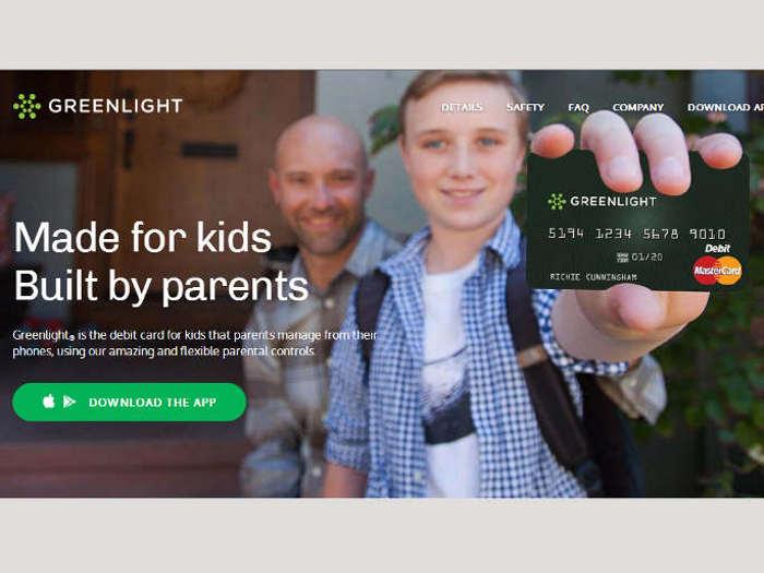 Apple Pay ya tiene una tarjeta de débito inteligente para niños