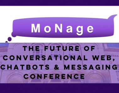 chatbot-summit-fall-2017-monage