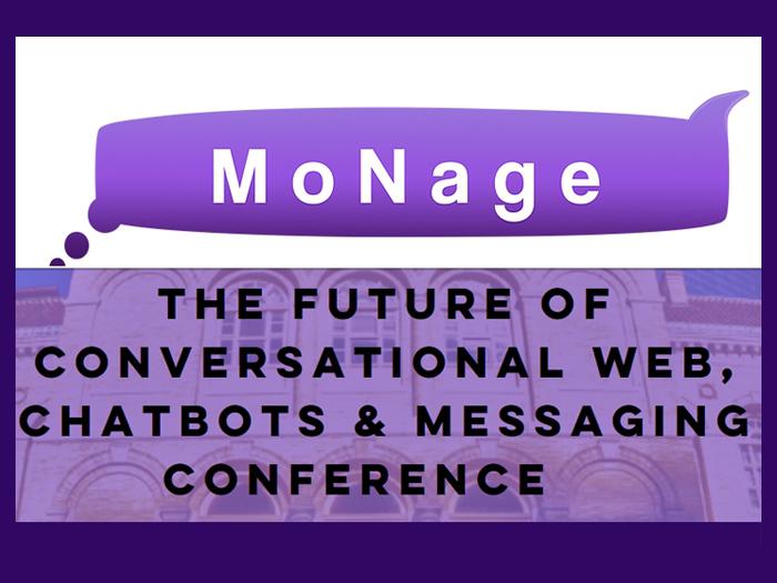 chatbot-summit-fall-2017-monage
