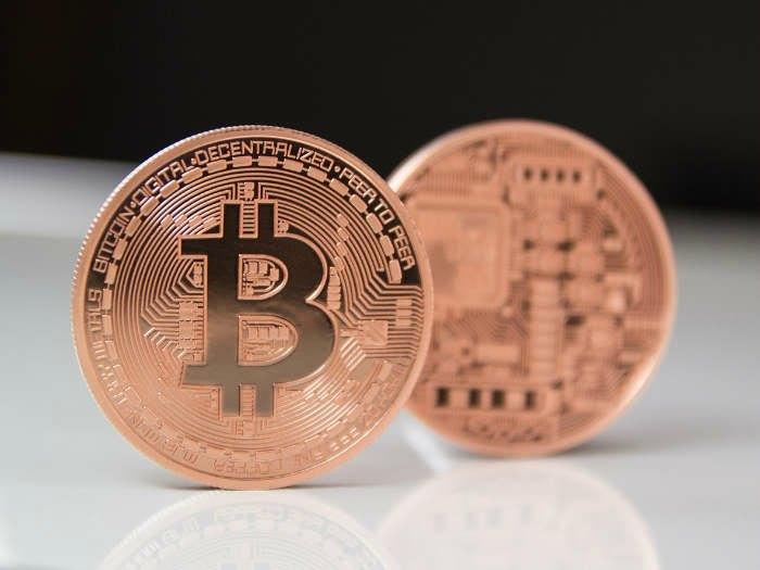 Dos días después de aparecer, Bitcoin Cash ya es la tercera criptomoneda con más valor