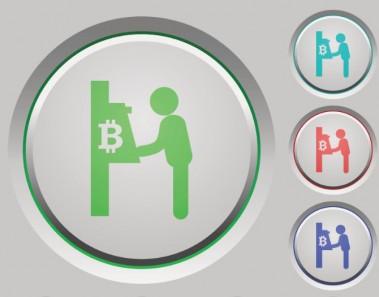 Ucrania tendrá 150 cajeros Bitcoin en 2017