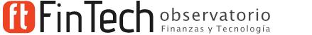 Fintech: La Banca del Futuro