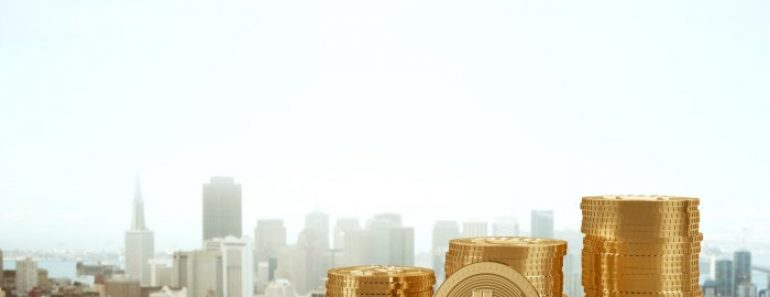 China estrecha cerco Bitcoin