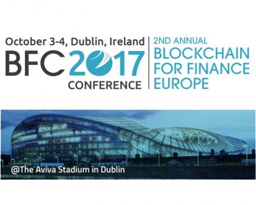 blockchain-for-finance-conference-2017