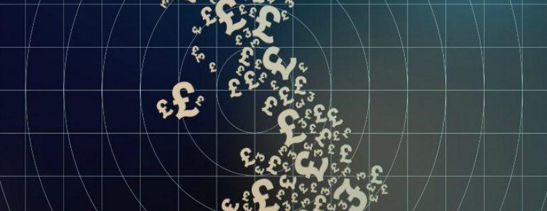 Fintech Delivery Panel: las 'fintech' británicas se unen para crear una estrategia post-Brexit