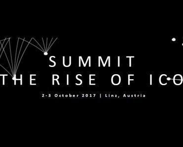 the-rise-of-ico-2017