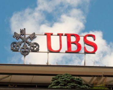 Seis grandes bancos se unen en la creación de una nueva criptomoneda