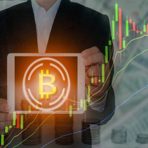 Bitcoin cae 1.000 dólares en apenas tres días tras la prohibición de las ICO en China