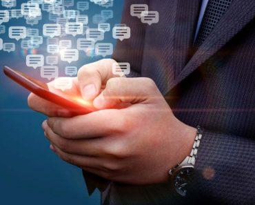 NAB lanza un banquero virtual para atender a sus clientes