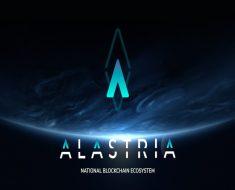 Alastria: nueva imagen y nuevos socios para el primer consorcio 'blockchain' español