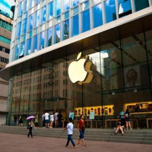 apple pay expansión