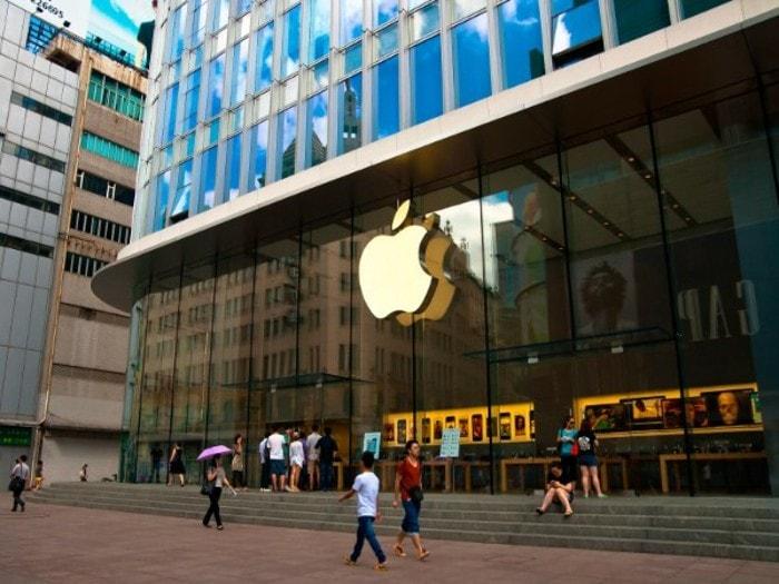 Apple Pay continúa su proceso de expansión y ya está presente en 20 países