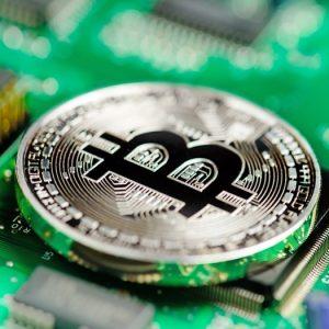 Bitcoin Gold, la tercera versión de Bitcoin