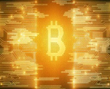 El misterioso y momentáneo desplome de Bitcoin