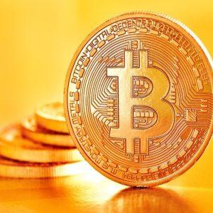 bitcoin 10000 dólares