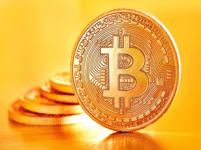 Bitcoin, ¿puede llegar a los 10.000 dólares?