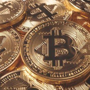 bitcoin 5000 dólares máximo histórico
