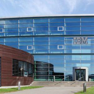 Cuatro bancos se unen a Batavia, la plataforma de financiación comercial 'blockchain' de IBM