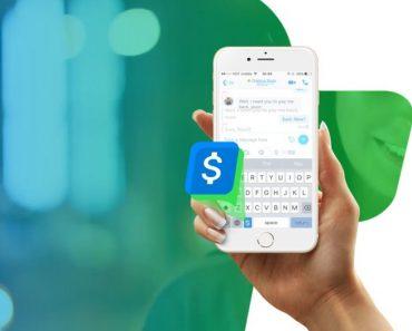 PayKey, la 'startup' que permite hacer pagos a través de redes sociales, recauda 10 millones de dólares