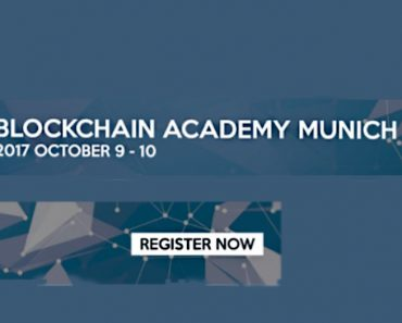 the-blockchain-academy-2017