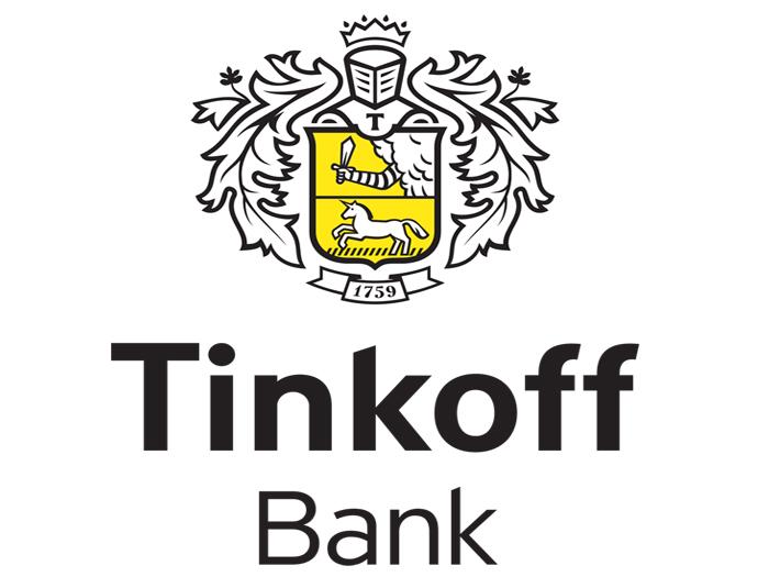 """El banco ruso Tinkoff está """"casi listo"""" para sacar su propia criptomoneda, el TinCoin"""