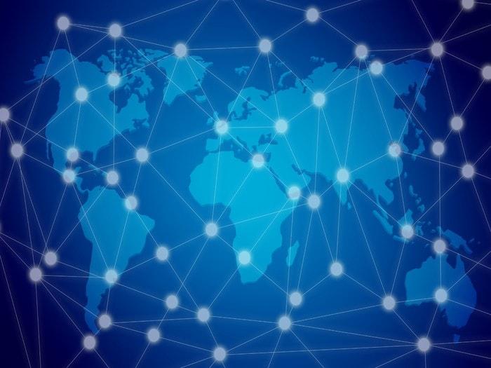 R3 y 22 grandes bancos crean un sistema blockchain de pagos internacionales en tiempo real
