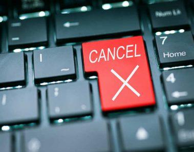 SegWit2x se cancela