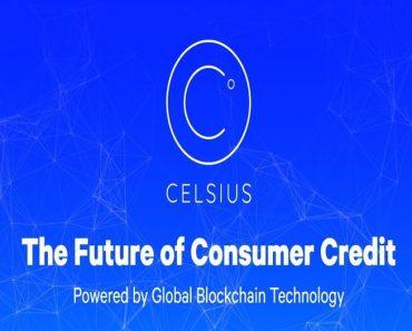 Celsius, la 'fintech' que quiere revolucionar los créditos al consumo