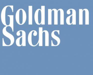 goldman sachs bitcoin 8000 dolares