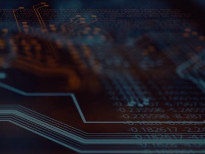 SecureKey quiere construir un ecosistema de identidad digital blockchain en Canadá