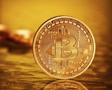 contrato futuro bitcoin