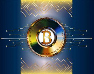 CME Group lanza contratos de futuros de bitcoin