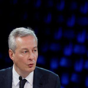 francia regulacion bitcoin cumbre g20