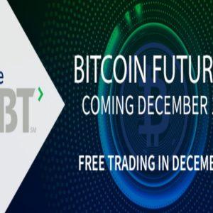 bitcoin 15000 dólares contratos futuros