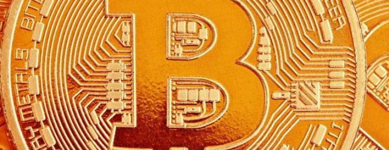 Bielorrusia legaliza las criptomonedas