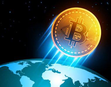 2017 bitcoin