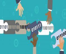 Francia permitira comercio valores no cotizados blockchain
