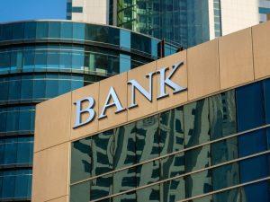 Las prioridades de la banca para 2018 según Ernst & Youn