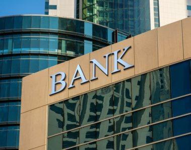 Global banking outlook 2018