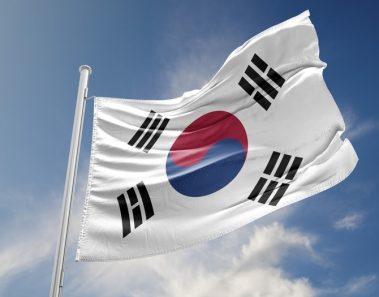 Corea del sur prohibirá cuentas anónimas criptomonedas