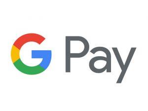 Google Pay, la nueva oferta de pagos de Googl
