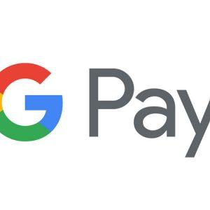 Google Pay, la nueva oferta de pagos de Google