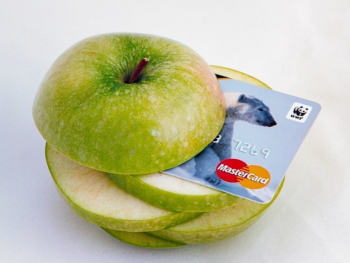 La autenticación biométrica llegará en 2019 para todos los clientes de Mastercard