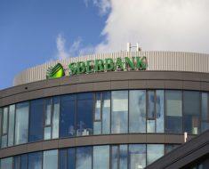 sberbank pone marcha laboratorio blockchain