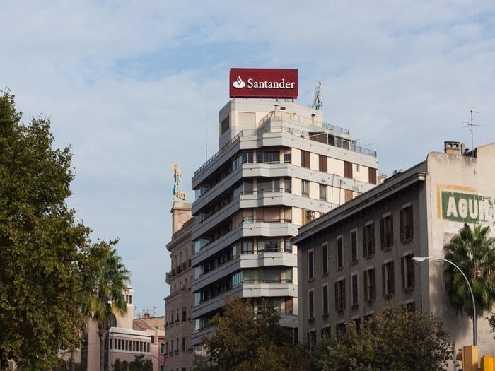 Banco Santander lanzará pagos móviles internacionales vía Ripple