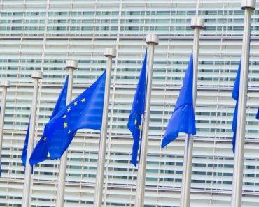 Comisión Europea observatorio blockchain