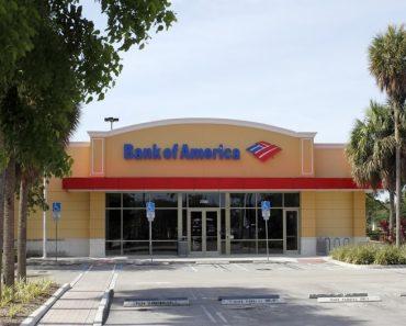 Amazon se asocia con Bank of America para su programa de préstamos Amazon Lending