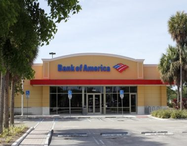 Amazon se asocia con Bank of America para su programa de préstamos Amazon Lending
